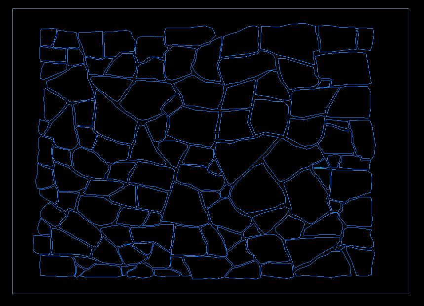 Fachada - Fachadas de piedra natural ...