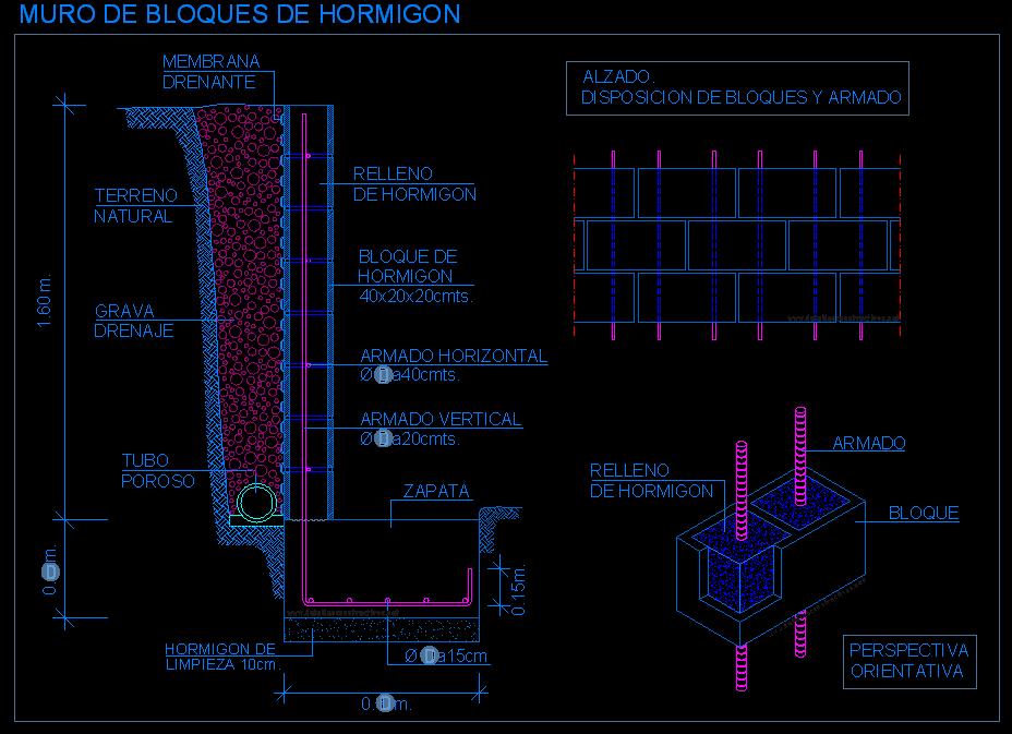 bloques_de_hormigon_muro_contencion_prefabricado_blocchi_di_cemento ...