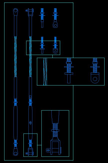 Various Detallesconstructivos Net
