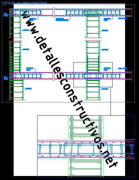 detallesconstructivos net | CONSTRUCTION DETAILS CAD BLOCKS