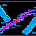 tread_riser_slabless_staircase_concrete_slab_risers_escada_cascata_concreto