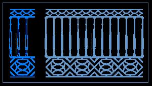 barandilla_forja_hierro_forjado_ferro_balcon_cast_wrought_iron_railing_fer_forge