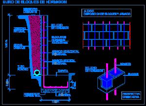 bloques_de_hormigon_muro_contencion_prefabricado_blocchi_di_cemento_prefabbricat
