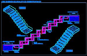 escalera_quebrada_zanca_hormigon_armado_concreto_gradas_slabless_staircase