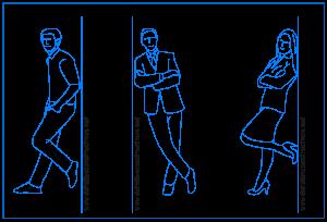 personas_dibujos_figuras_modelos_bloques_block_people_personnes_blocs_blocchi
