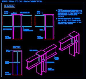 Resultados De La B 250 Squeda Detallesconstructivos Net