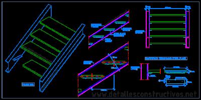 steel_staircase_detail_design_hardwood_treads_steel_stringers_upn_channels_plate