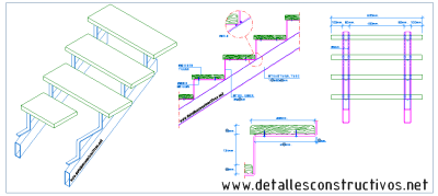 steel_staircase_wooden_treads_steel_stringers_structural_tube_stahltreppe