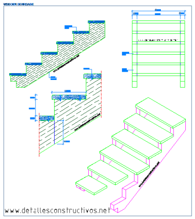 wooden_stairs_construction_details_saddle_staircases_step_string_timberwork