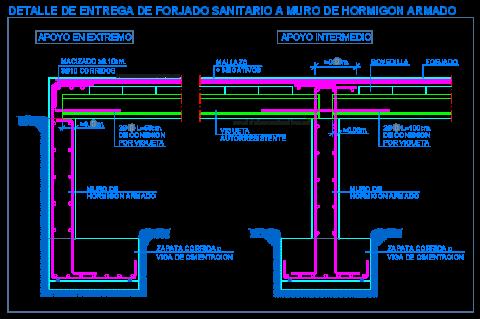 forjado_sanitario_unidireccional_losa_sanitaria_sanitary_floor_solaio_laje_piso