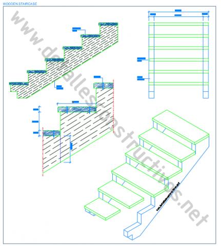 wooden_stairs_staircase_double_stringer_deck_sawtooth_open_details_saddle_staircases_step_strings_timberwork_houten_trappen_tekeningen_holztreppen_tratappor_konstruktion_puuportaat_suunnittelu