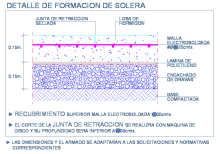 solera_pavimento_hormigon_concreto_armado_gravas_seccion_detalle_dwg