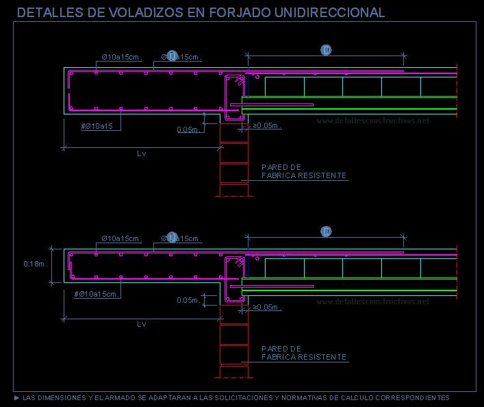 voladizo_forjado_unidireccional_losa_maciza_ceramica_cantilevered_flat ...