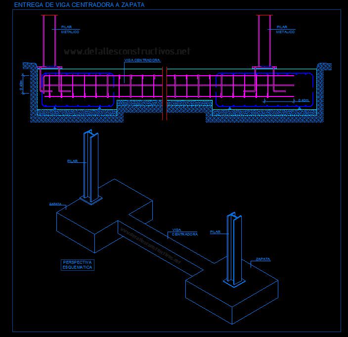 Metalica Detallesconstructivos Net